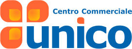 Centro Commerciale Unico